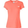 The North Face Reaxion T-Shirt - Short-Sleeve - Women's