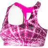 The North Face Graphic Bounce-B-Gone Bra - Women's