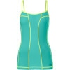 The North Face Shavasana Cami - Women's