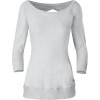 The North Face Aura Cover Up Sweatshirt - Women's
