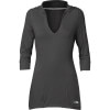 The North Face Re-Juve-I-Nate Pullover Hoodie - Women's
