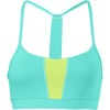 The North Face Tadasana VPR Lite Bra - Women's