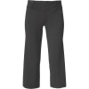 The North Face Tadasana VPR Capri Pant - Women's