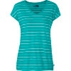 The North Face Paulina Shirt - Short-Sleeve - Women's