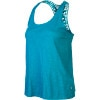The North Face Laurella Tank Top - Women's