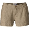 The North Face Aurana Short - Women's