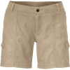The North Face Amanda Short - Women's
