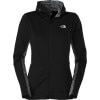 The North Face Rockskip Fleece Jacket - Women's