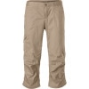 The North Face Bishop Capri Pant - Women's