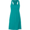 The North Face Cypress Dress - Women's