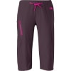 The North Face Echo Lake Apex Long Short - Women's