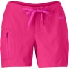 The North Face Echo Lake Apex Washoe Shorts