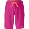 The North Face Pacific Creek Boardshorts