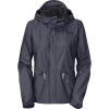 The North Face Bleecker Jacket