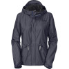 The North Face Bleecker Jacket - Women's