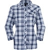 The North Face Brushcut Shirt