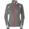 The North Face Alpine Hybrid Full Zip