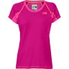 The North Face Alpine Crew - Short-Sleeve - Women's
