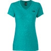 The North Face Desert Sky Crew - Short-Sleeve - Women's