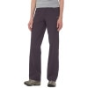 The North Face Taggart Pant - Women's