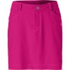The North Face Taggart Skort - Women's