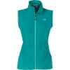 The North Face Masonic Vest - Women's