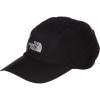 The North Face Third Beach Rain Hat