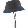 The North Face Youth Hiker Hat