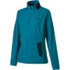 The North Face RDT 100 Full-Zip Fleece Jacket - Women's