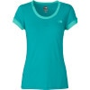 The North Face Horizon T-Shirt - Short-Sleeve - Women's
