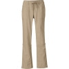 The North Face Horizon Tempest Pant - Women's
