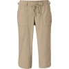 The North Face Horizon Betty Capri Pant - Women's