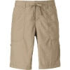 The North Face Horizon Sunnyside Short - Women's