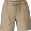 The North Face Horizon Becca Short - Women's
