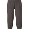 The North Face Logo Stretch Capri Pant - Women's