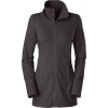 The North Face Lunelly Jacket - Women's