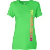 The North Face Catch Away T-Shirt - Short-Sleeve - Women's