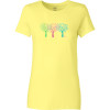 The North Face Dree T-Shirt - Short-Sleeve - Women's