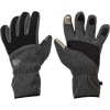 The North Face Etip Denali Glove