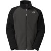 The North Face Lil' RDT Jacket