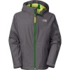 The North Face Ectosphere CLR 2L Jacket