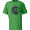 The North Face Reaxion Graphic Tee