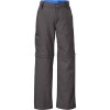 The North Face Voyance Convertible Pant - Boys'