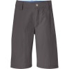 The North Face Voyance Hike Short - Boys'