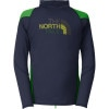 The North Face Acolyte Rash Guard L/S