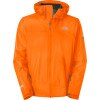 The North Face Anti-Matter Softshell Jacket - Men's