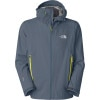 The North Face Leonidas Jacket - Men's