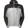 The North Face Verto Pro Jacket - Men's