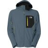 The North Face Alpine Project Softshell Jacket - Men's