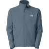 The North Face Iodin Softshell Jacket - Men's